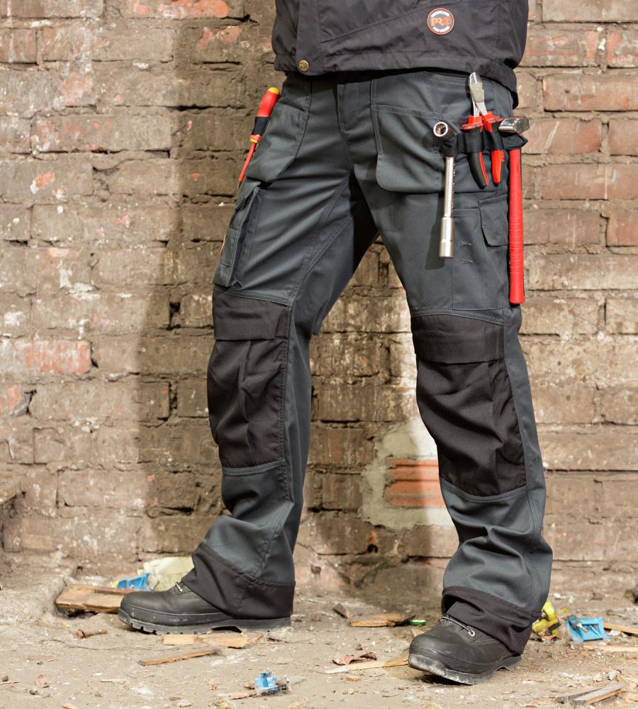 coupon de réduction prix d'usine meilleures baskets pantalon de travail timberland pro