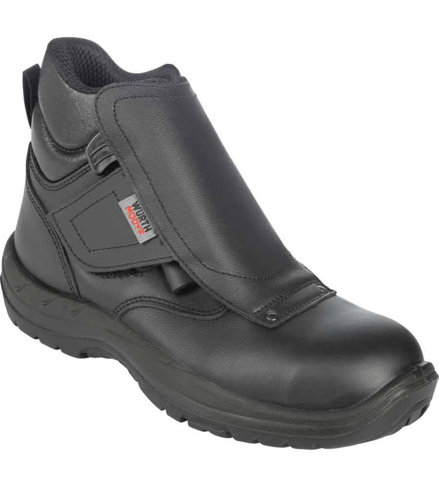 S1P Sicherheitsschuhe - Safety Shoes Today