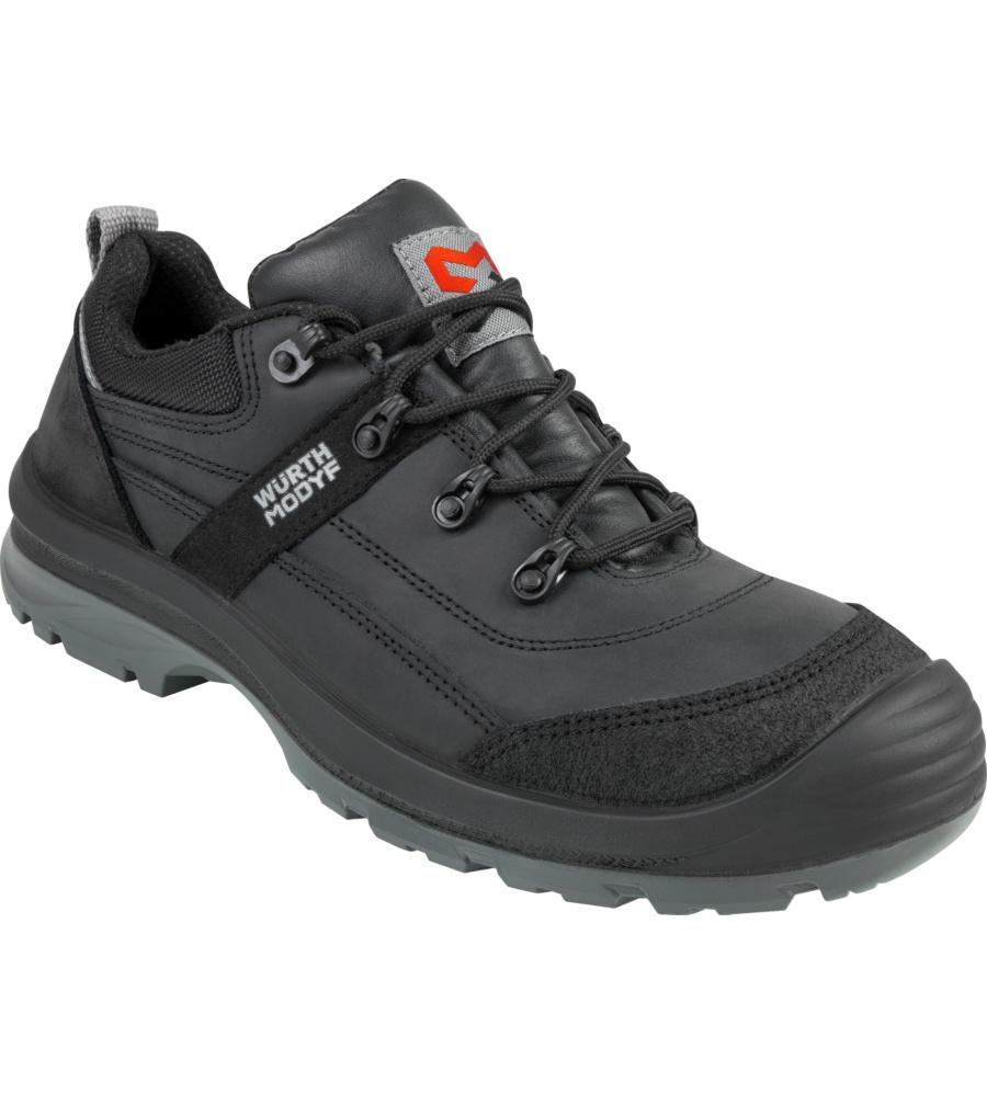 eeaf6f73bc0d1 Calzado de seguridad S3 suave y ligeros