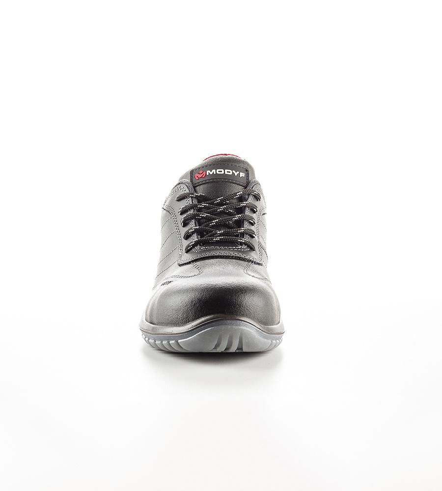 Chaussures Würth De Sécurité Métal Sans Service S3 Src 64nx0qt Modyf oCBdxe