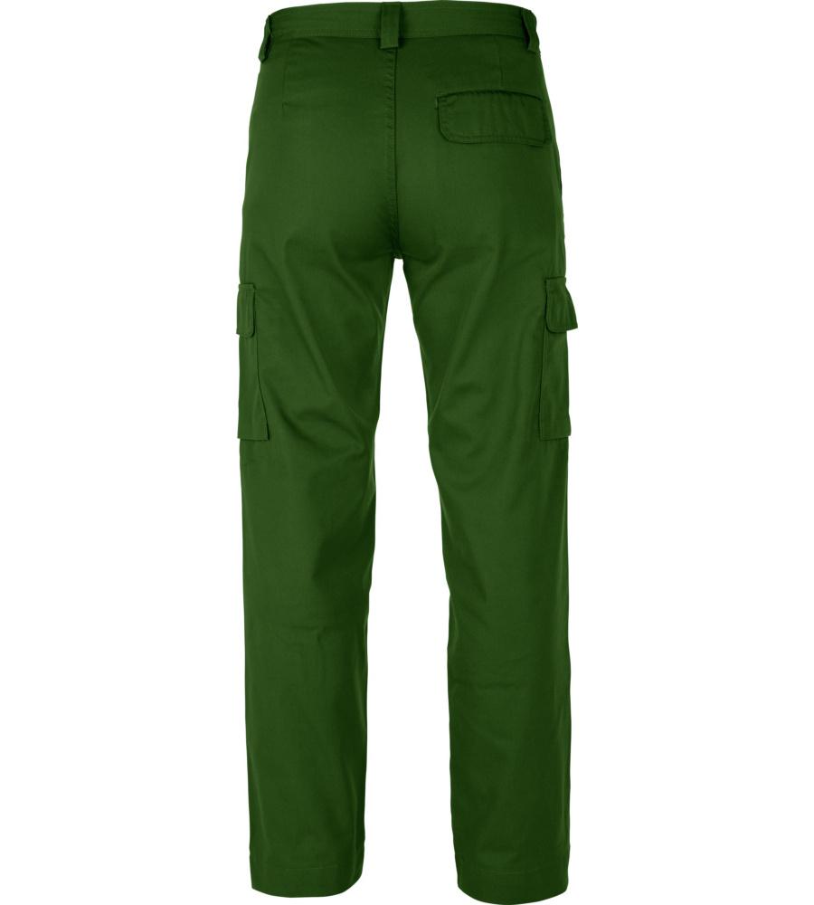 Pantalon de travail pour les espaces verts for Travailler dans les espaces verts