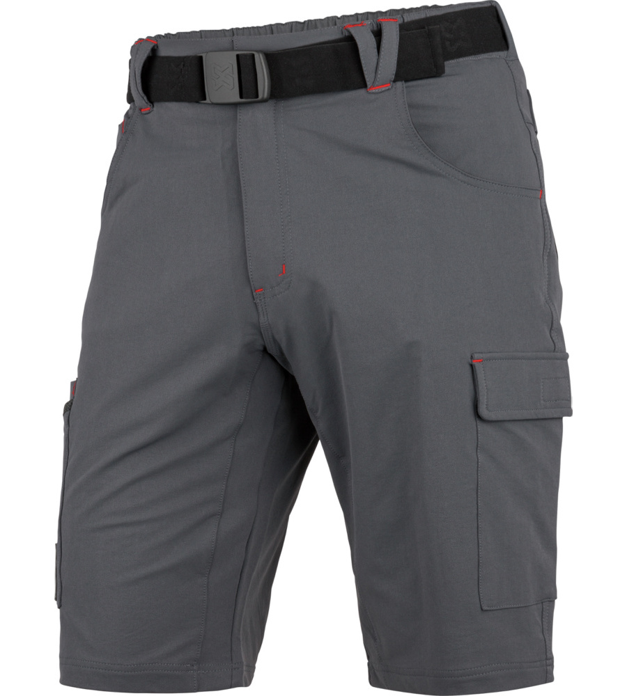 Bermuda De Travail Action Würth Modyf Anthracite