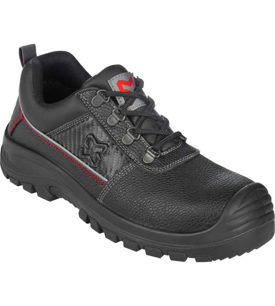 chaussures de s curit s3 basses l g res et confortables w rth modyf. Black Bedroom Furniture Sets. Home Design Ideas