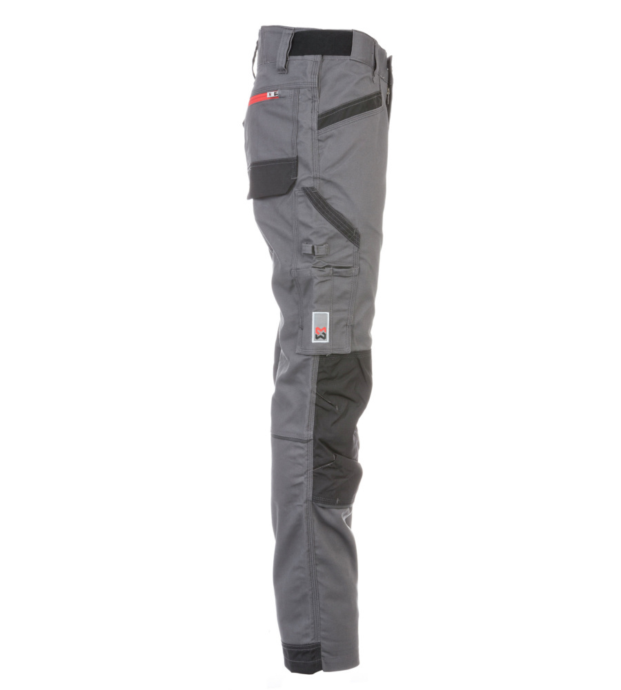 Pantalon Travail Modyf De Gris Nature Würth UzpqSVM