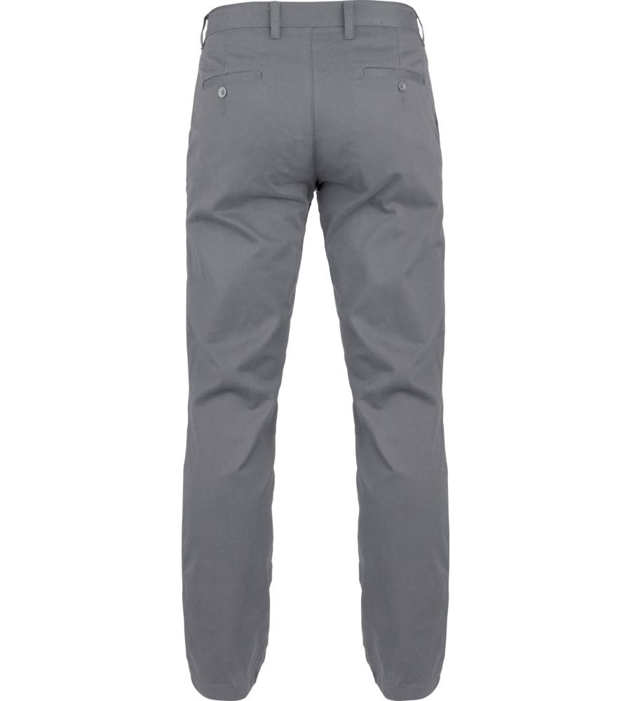 Photo de Pantalon professionnel Chino Würth MODYF gris ... 534d13dec7a2