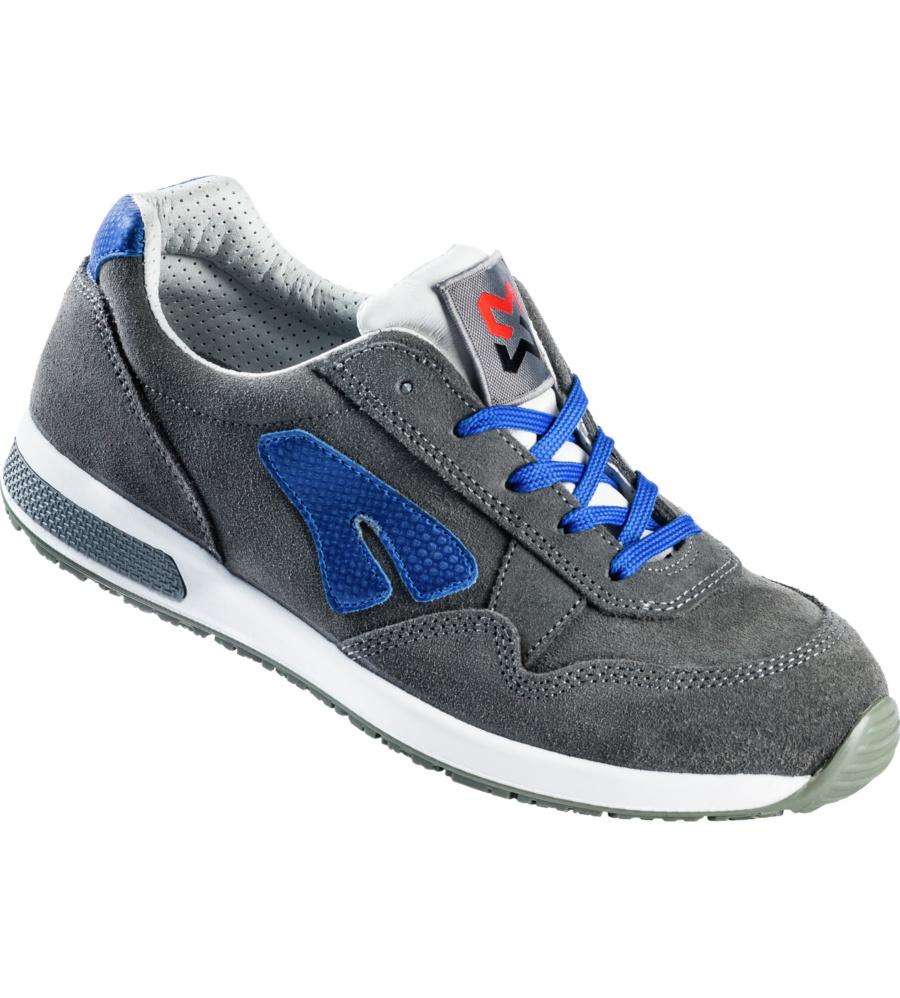 Würth Modyf Sicherheitsschuhe - Safety Shoes Today