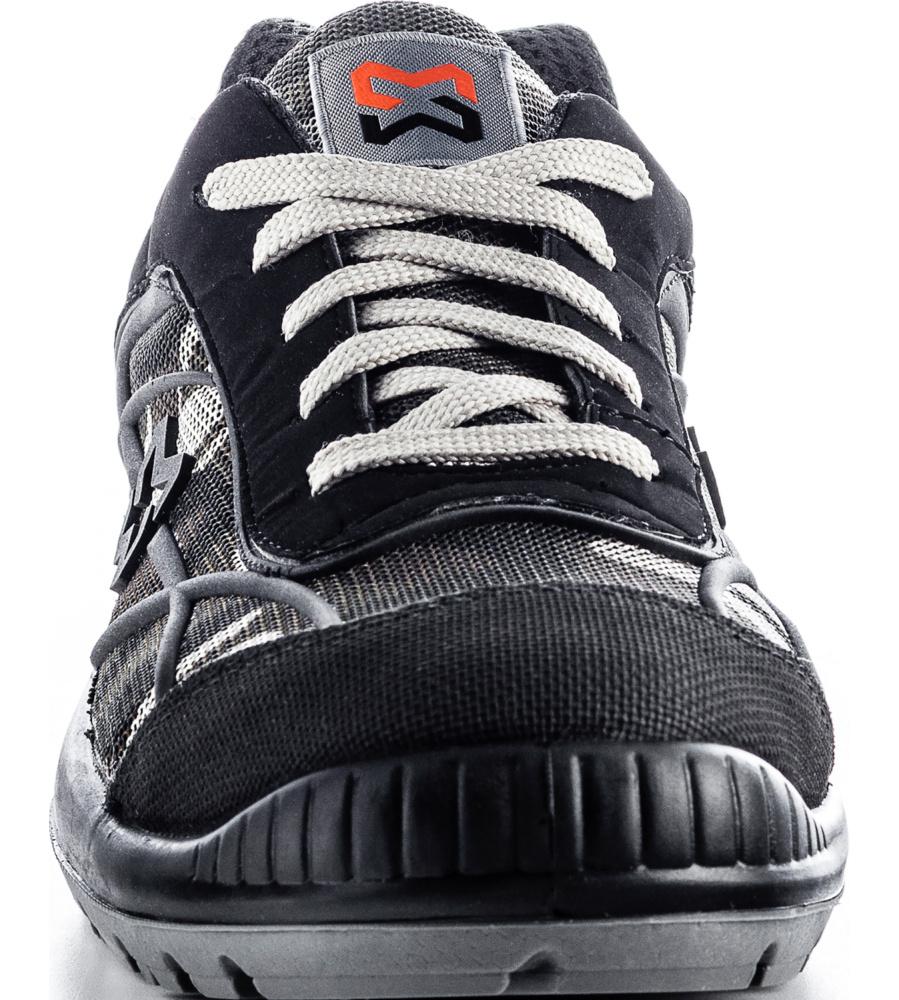 chaussures de s curit moderne s1p src. Black Bedroom Furniture Sets. Home Design Ideas