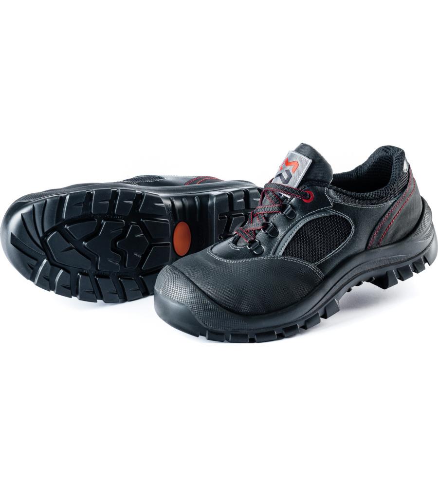 scarpe da lavoro donna nike