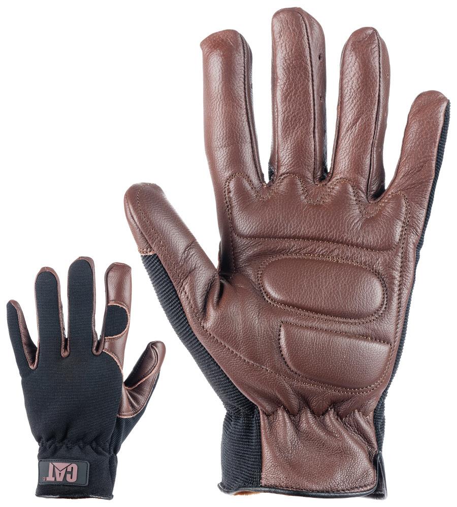 gants de protection pour les professionnels. Black Bedroom Furniture Sets. Home Design Ideas
