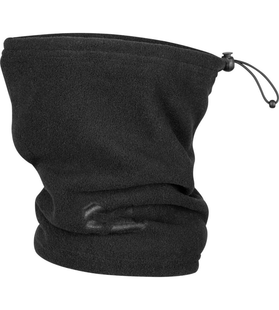 e77527585f Bonnet de Travail pour l'hiver anthracite en Maille côtelée