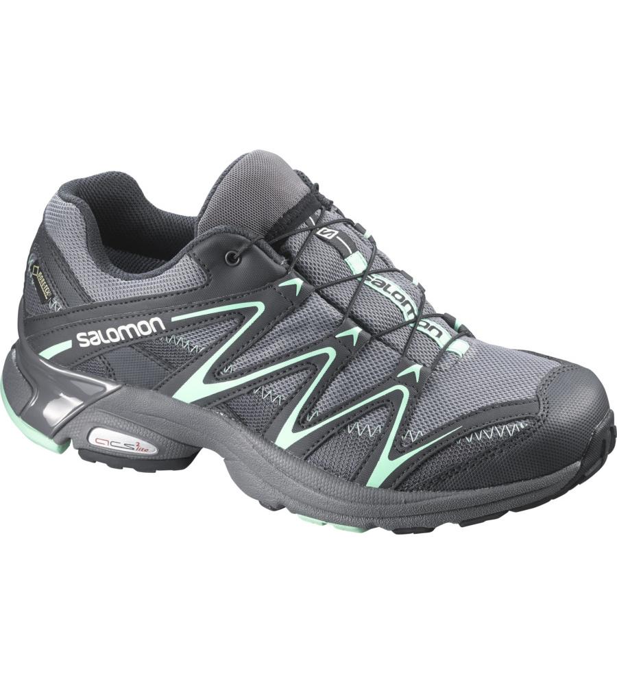 Salomon Salta Trekkingschuh Gtx® Xt vPNny0Om8w