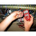 Dijital multimetre CEP - DİJİTAL MULTİMETRE MİNİ - 0