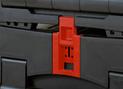 ORSY<SUP>®</SUP>BULL werkplaatskar Serie 7 - WERKPLAATSWAGEN,  SERIE 7 - 2
