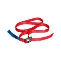 Sangle à anneau avec dispositif de blocage