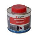 Cola para PVC rígido - COLA PARA PVC 500ML - 1