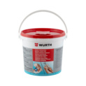 SET WARTUNG - WM SET WARTUNG INCL. VOC CHF3.67 - 2