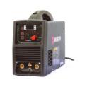 Urządzenie spawalnicze TIG TIG 200 PULSE - SPAWARKA TYPU   TIG 200PULSE - 1