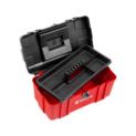 Werkzeug-Box Polypropylen Premium