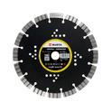 Diamanttrennscheibe Longlife & Speed SD Baustelle