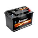 Starterbatterie Energizer