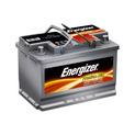 Starterbatterie KFZ  Energizer Premium AGM