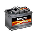 Starterbatterie KFZ  Energizer Premium EFB