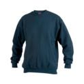 Arbeitssweatshirt