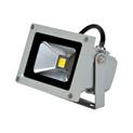 LED Arbeitsleuchte 10 Watt