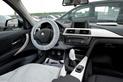 Voertuiginterieurbeschermset - PROTSHT-KIT-PE-COMBI-SET-100PCS - 2