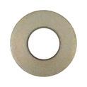 Feszítőalátét csavarkötéshez - DISK-TENS-DIN6796-(MYELP)-D15,0 - 1