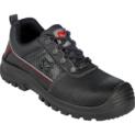 Chaussures de sécurité basses, S3