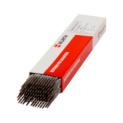 Elettrodo per acciaio inox A2