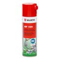 Hochtemperatur-Schmierpaste HSP 1400