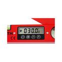 Digitaler Winkelmesser DWM 350 - WNKLMESS-DGT-DWM350 - 0