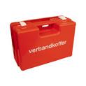 Verbandtrommel A met wandhouder - VERBANDTROMMEL-A MET WANDHOUDER - 2