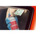 Sticker-Ex - ETIKENTF-STICKER-EX-ADOSE-500ML - 2