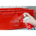 Detergente Clean detergente industriale - CLEAN DETERGENTE INDUSTRIALE   500ML - 2