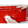 Detergente Clean detergente industriale - CLEAN DETERGENTE INDUSTRIALE   500ML - 0