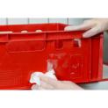 Detergente Clean detergente industriale - CLEAN DETERGENTE INDUSTRIALE   500ML - 1
