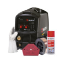 MIG 180-5 Welding Machine Bundle Offer - MIG 180-5 BUNDLE OFFER - 1