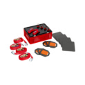 Ladungssicherungsbox - FZGEINRICHT-LADSI-SET-BOX-LSBOX1 - 1