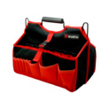 工具袋,其它 - 工具袋-MFRAME-25PCKT - 1