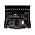 Akku-Winkelschleifer EWS 18-A, 125 mm Scheibe - WNKLSHLF-AKKU-(EWS18-A/125MM)-2X4,0AH - 2