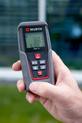 Laser-Entfernungsmesser WDM 3-12 - LASERENTFMESS-WDM3-12 - 2