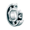 Ball,-roller bearings/bearing unit,hous.