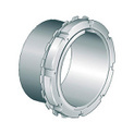 Accessories, ball/roller/sliding bearing