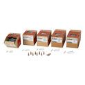 ASSY<SUP>® </SUP>Senkkopf Paket ∅ 4,0 mm