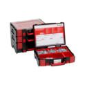 System-Box - SYSBOX-2.4.1.-ROT - 0
