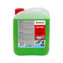 Multi-purpose cleaner Liquid Green - UNICLNR-(LIQUID GREEN)-500ML - 2