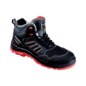 Sport Plus S3 FLEXITEC<SUP>®</SUP> ESD-Sicherheitsstiefel